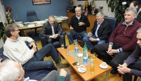 foto: sport.blic.rs/G. Srdanov