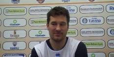 Marko Tušek - nekdanji zvezdnik, ki živi s 300