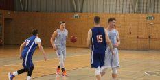Mladi dvojec hvaležen trenerju Davorju Brečku