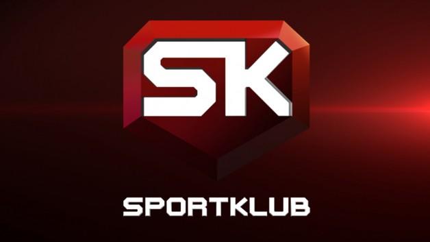 Sportklub-Hero