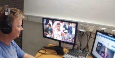 NBA na TV3, prihajajo novi kanali