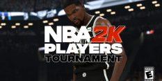 NBA začenja NBA2K ligo igralcev