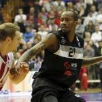 foto: kkpartizan.rs