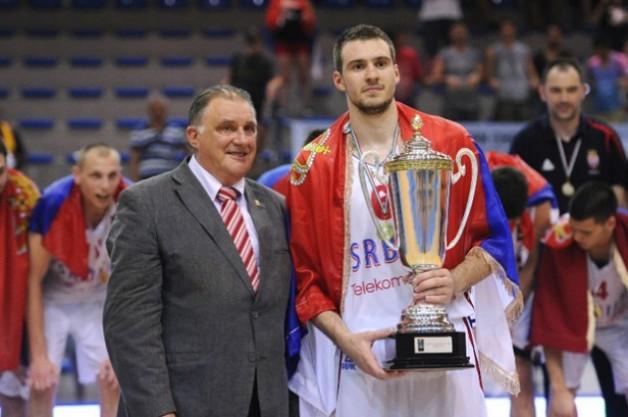 Marko Gudurić 1