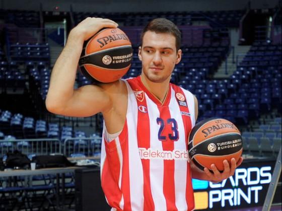 Marko Gudurić 2