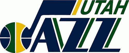 Jazz-Logo-500