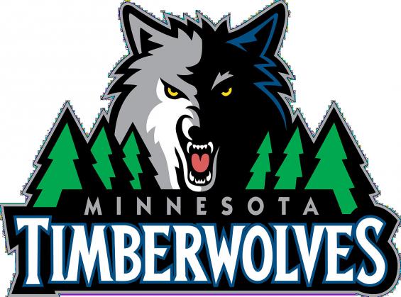 Minnesota_Timberwolves_logo
