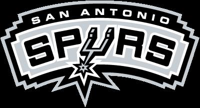 San_Antonio_Spurs_logo