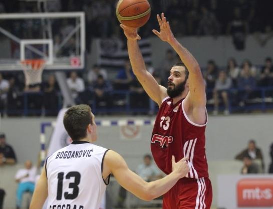 foto: mozzartsport.com
