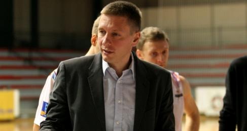 foto: kd-slovan.si
