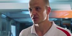 Žalosten dan za srbsko košarko: Umrl je Srđan