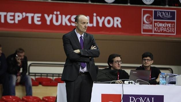 foto: twitter.com/trbasketbolligi