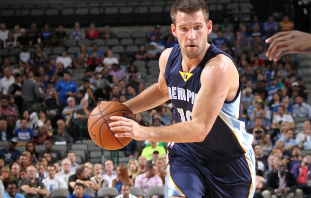 foto: nba.com/grizzlies