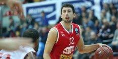 Eurobasket.com: tudi Ukić v Olimpijo