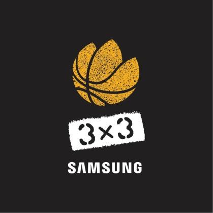 samsung 3x3