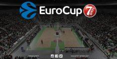 Zvezdi Evroliga, kje bo igrala Olimpija?