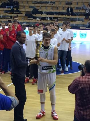 3012_doncic_02