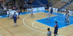VIDEO: Rogaška posredovala posnetek, Nikolič