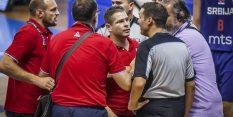 VIDEO: Srbi jezni na sodnike!