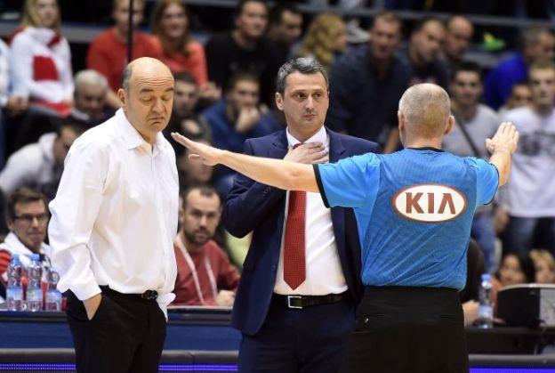 foto: abaliga.com