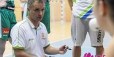 Trener Fink končal kariero: 'Takega »butla« ne