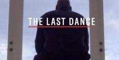 Zadnji ples največjega že aprila