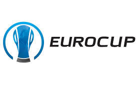 eurocup